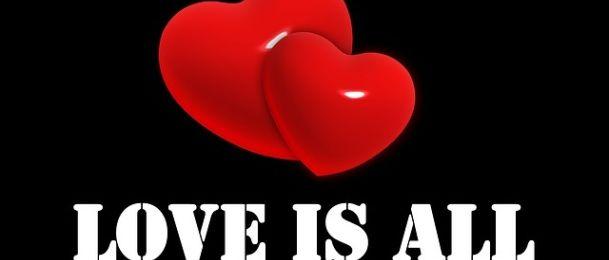 Mitovi o ljubavi koji mogu uništiti brak
