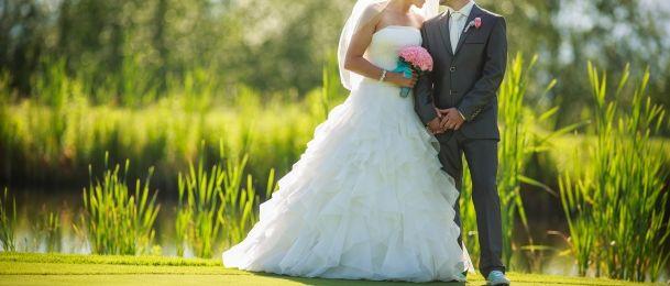 Vaše vjenčanje