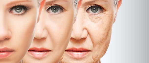 Što bore na licu govore o vašoj sudbini i zdravlju