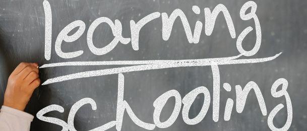 Kakva školska godina očekuje horoskopske znakove - treći dio