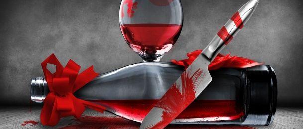 Karakter i krvna grupa