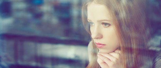 Što je emotivna osjetljivost?