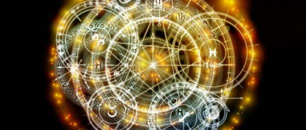 Kako je fracuski znanstvenik slučajno dokazao logiku u astrologiji