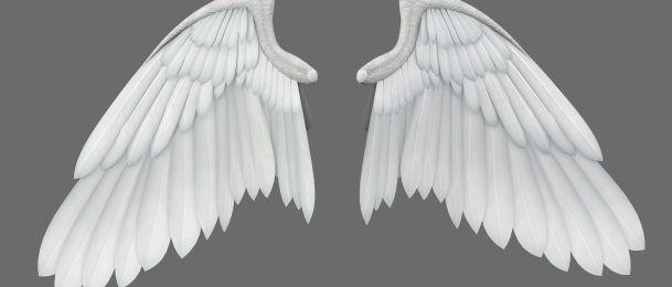 Anđeli - tko su, što predstavljaju?