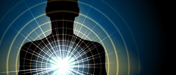 Čakre – vrtlozi energije