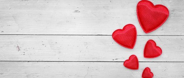 Kemija ljubavi