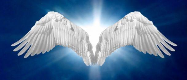 Anđeli i kako komunicirati s njima?