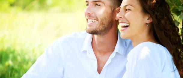 Pravila koja će učiniti tvoju vezu boljom