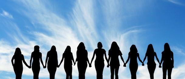Slavne ženske osobe rođene u znaku Bika