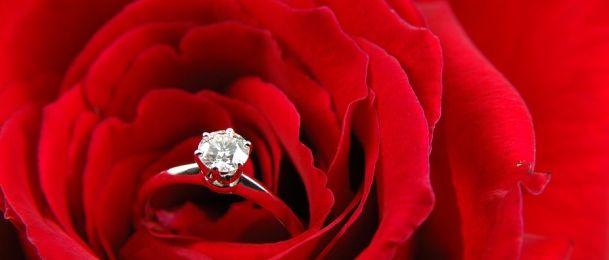 Kakav zaručnički prsten odgovara vodenim znakovima (Škorpionu, Ribi i Raku)