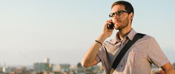 Trebaš li ga nazvati?