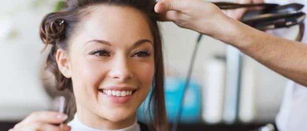 Kakve frizure vole vidjeti na vama?