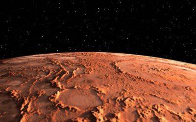 Mars u astrološkim kućama