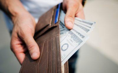 Kako prijevremeno vratiti dug